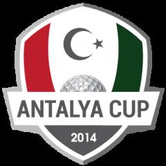 antalya-cup