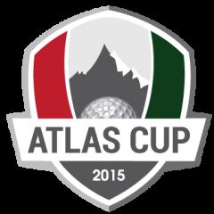 logo_atlas-cup15